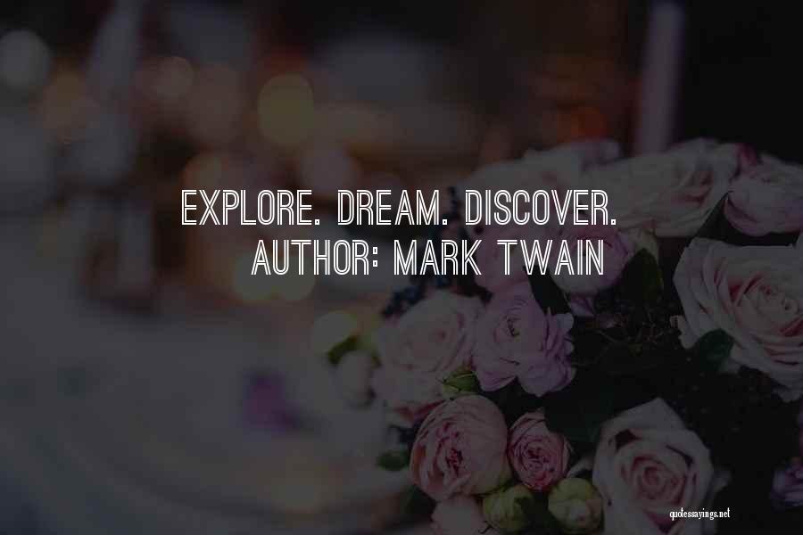 Mark Twain Quotes 192510