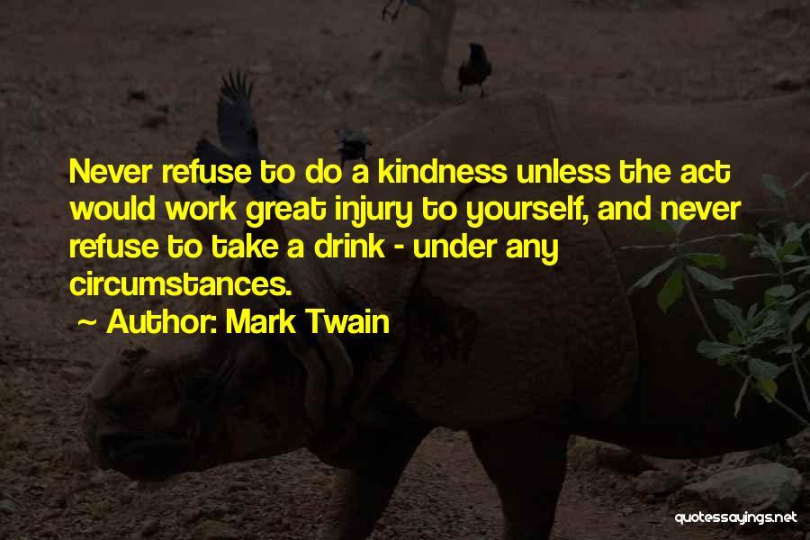 Mark Twain Quotes 1959075