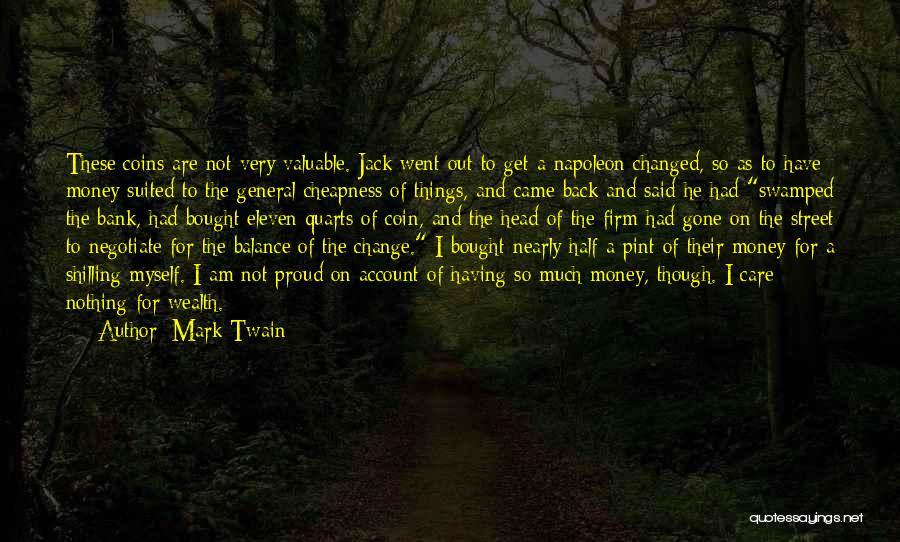 Mark Twain Quotes 2060521