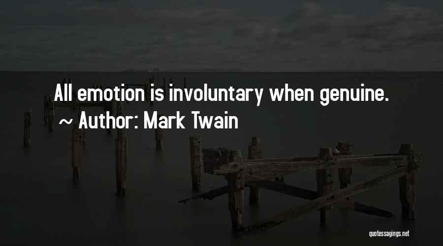 Mark Twain Quotes 2193780