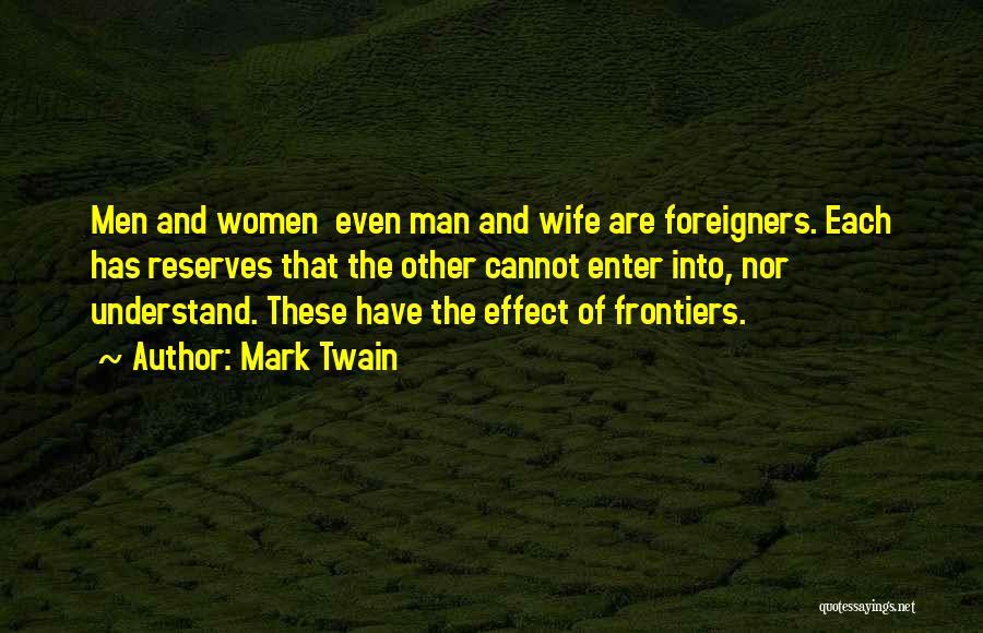 Mark Twain Quotes 2208973