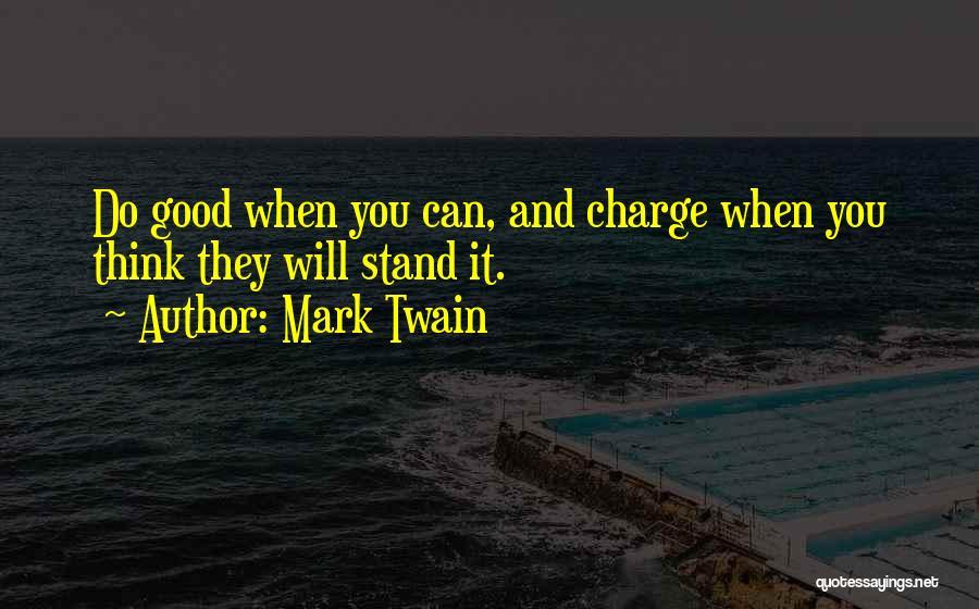 Mark Twain Quotes 249747