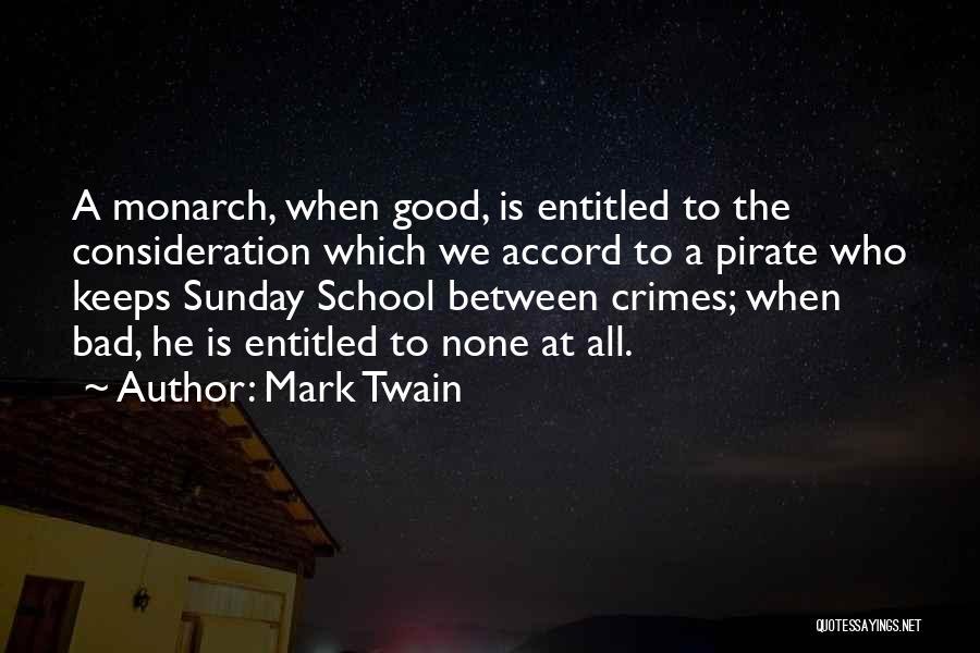 Mark Twain Quotes 279222