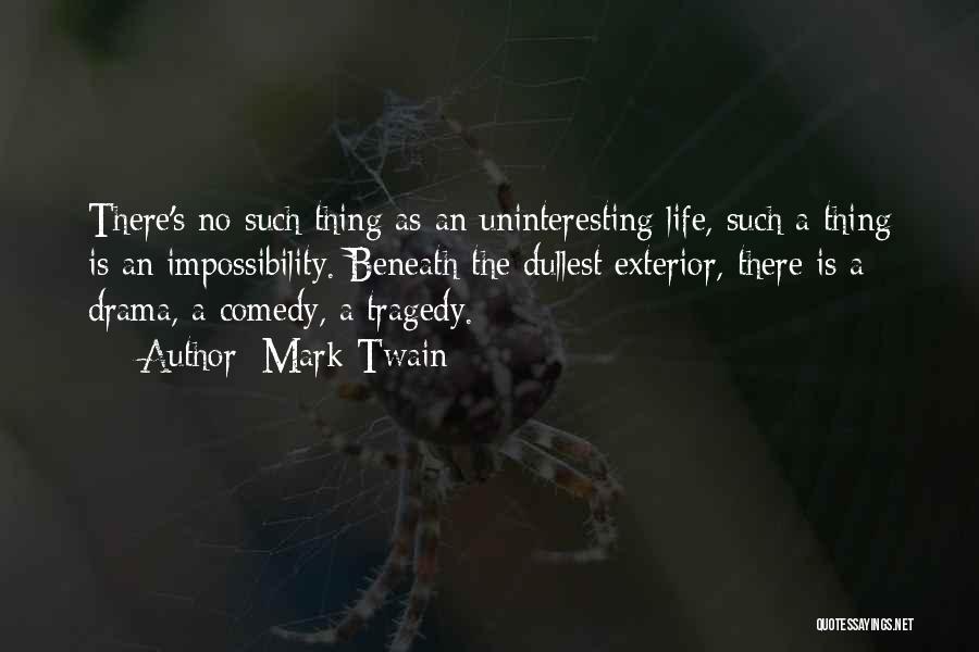 Mark Twain Quotes 361816
