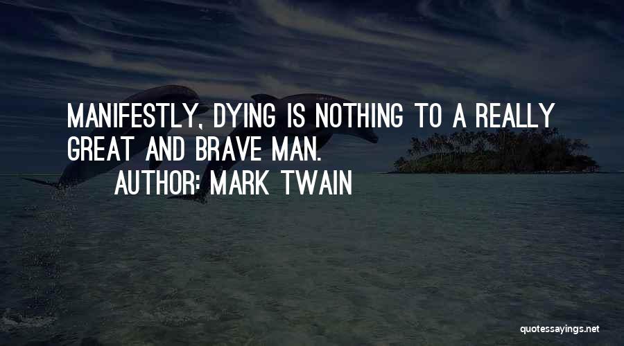 Mark Twain Quotes 440010