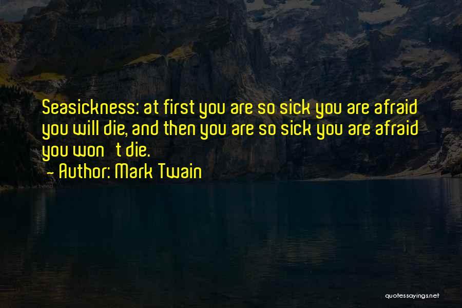 Mark Twain Quotes 446063