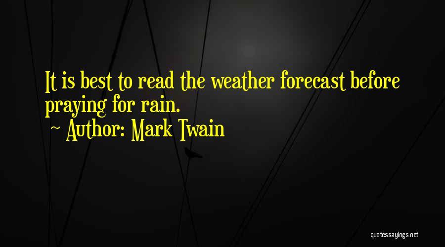 Mark Twain Quotes 519953
