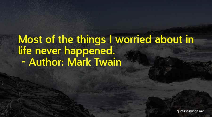 Mark Twain Quotes 623725