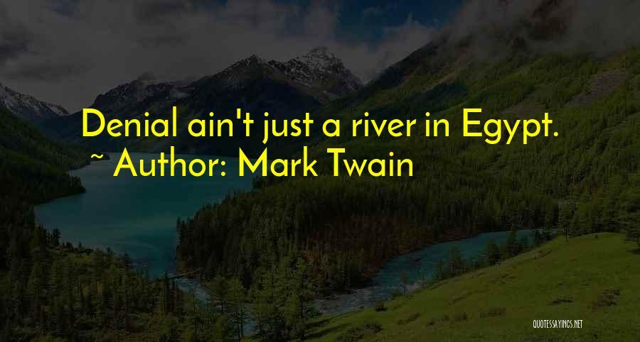Mark Twain Quotes 736221
