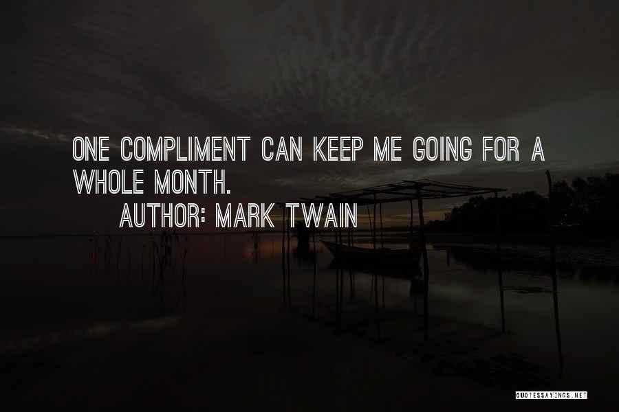 Mark Twain Quotes 839656