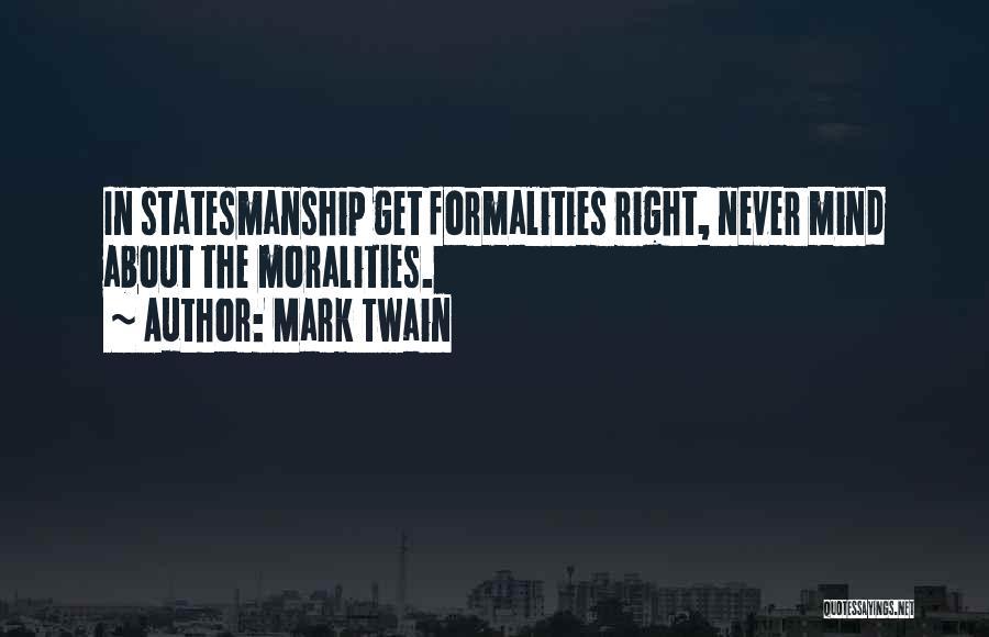 Mark Twain Quotes 919042