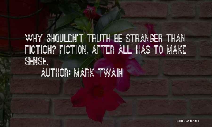 Mark Twain Quotes 930334