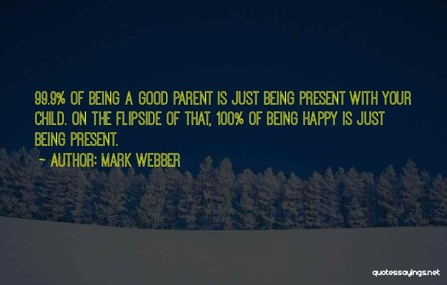 Mark Webber Quotes 1134850