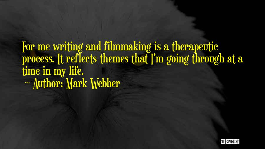 Mark Webber Quotes 1269744