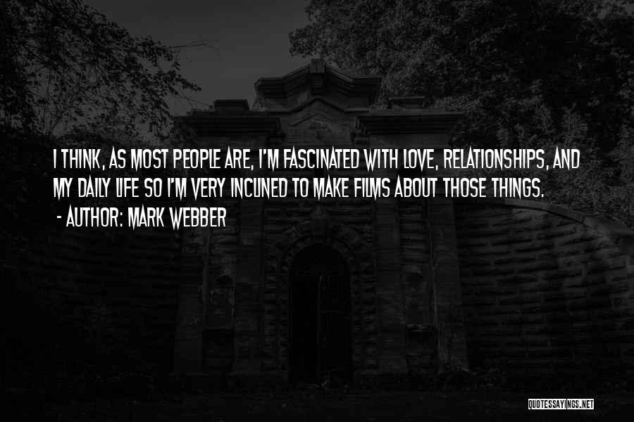 Mark Webber Quotes 1374847