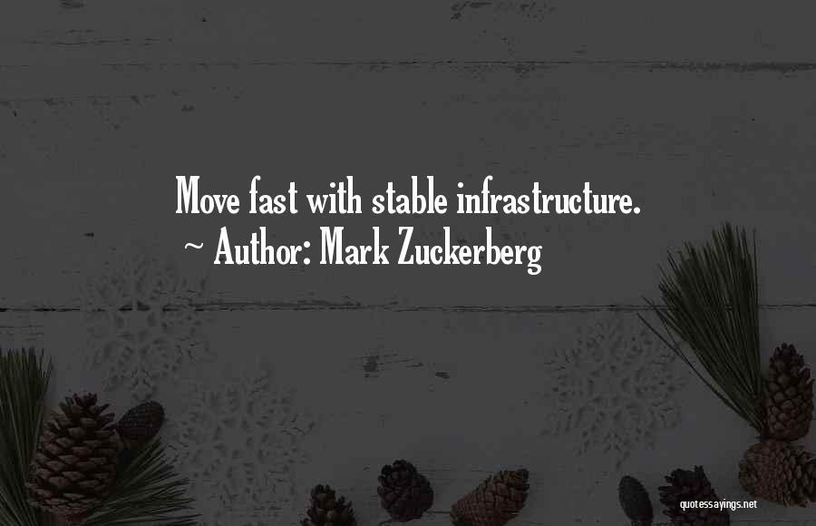 Mark Zuckerberg Quotes 106698
