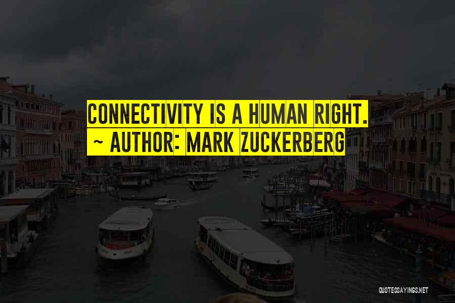 Mark Zuckerberg Quotes 1517379