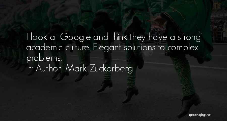 Mark Zuckerberg Quotes 1593850