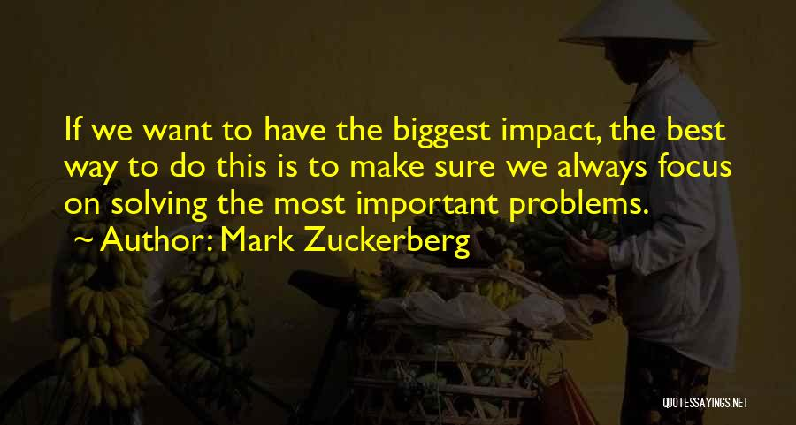 Mark Zuckerberg Quotes 2108817