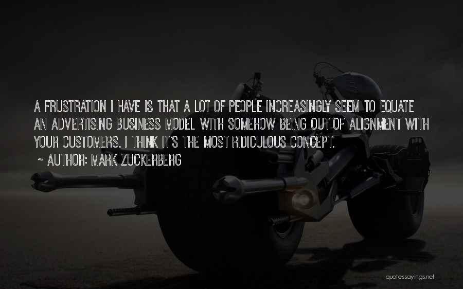 Mark Zuckerberg Quotes 752358