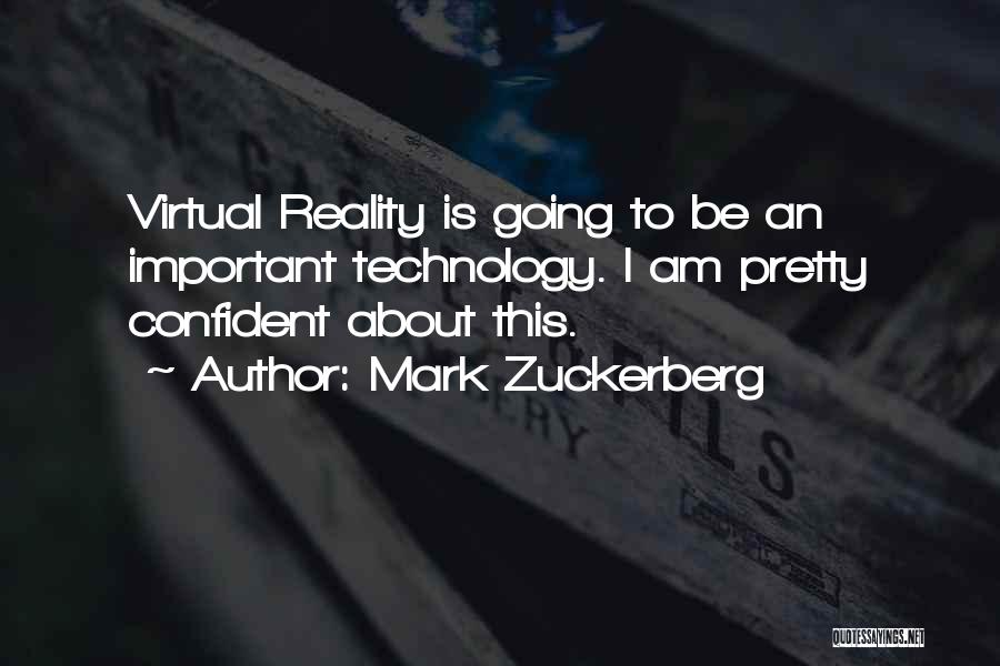 Mark Zuckerberg Quotes 780124