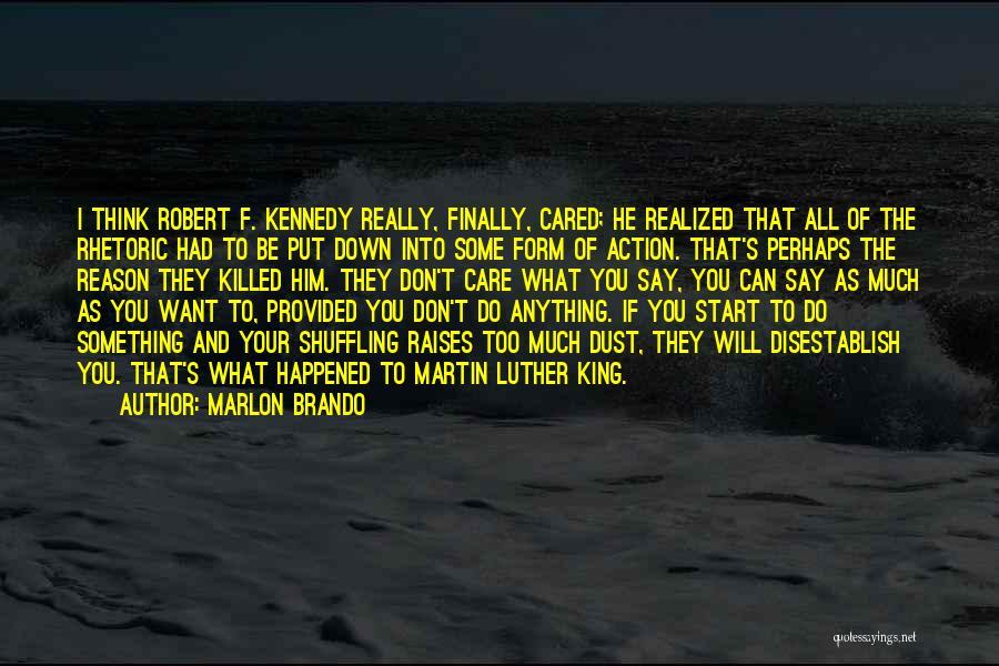 Marlon Brando Quotes 1159080
