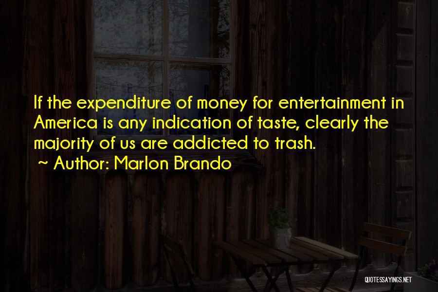 Marlon Brando Quotes 1176026
