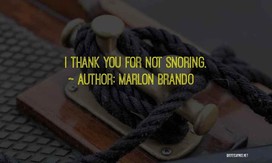 Marlon Brando Quotes 130776