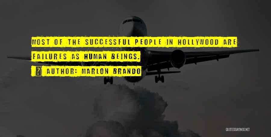 Marlon Brando Quotes 1353556