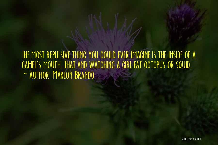 Marlon Brando Quotes 1408962