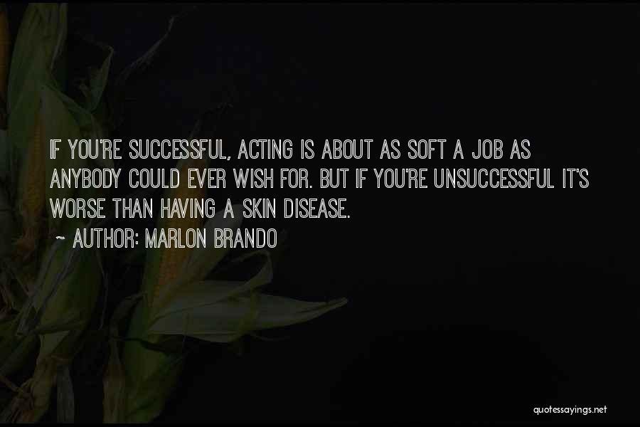 Marlon Brando Quotes 1495849
