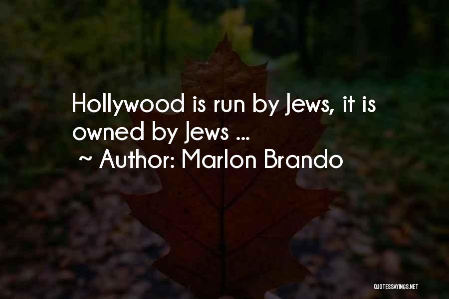 Marlon Brando Quotes 156795