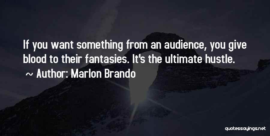 Marlon Brando Quotes 1665505