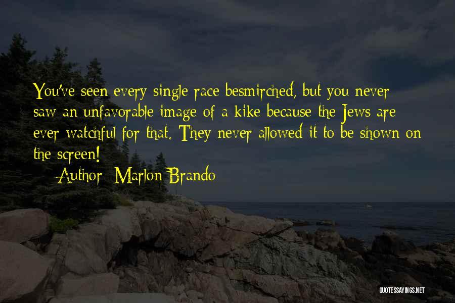 Marlon Brando Quotes 1685702