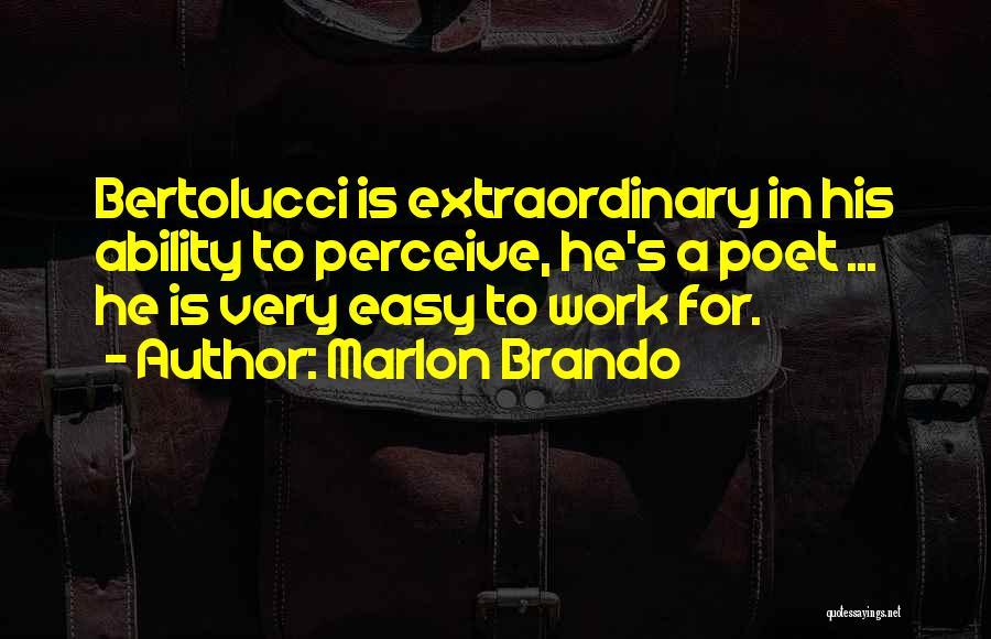 Marlon Brando Quotes 1896570