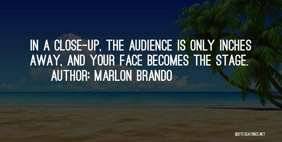 Marlon Brando Quotes 1921499