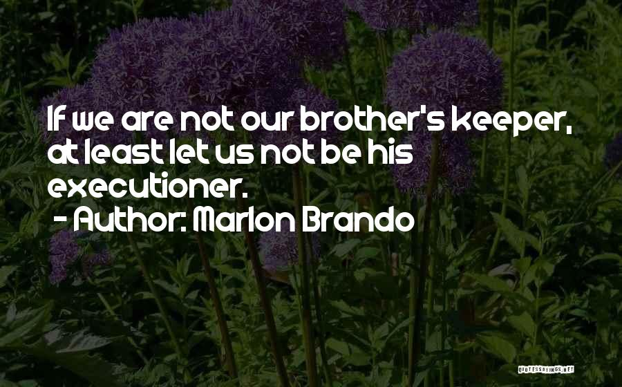 Marlon Brando Quotes 2056415