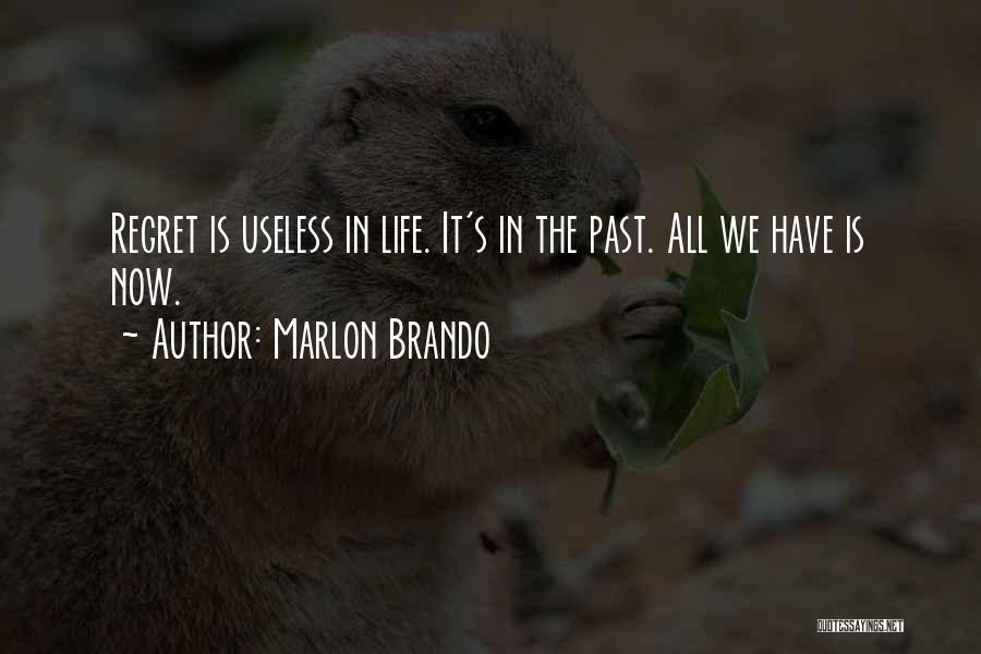 Marlon Brando Quotes 219025