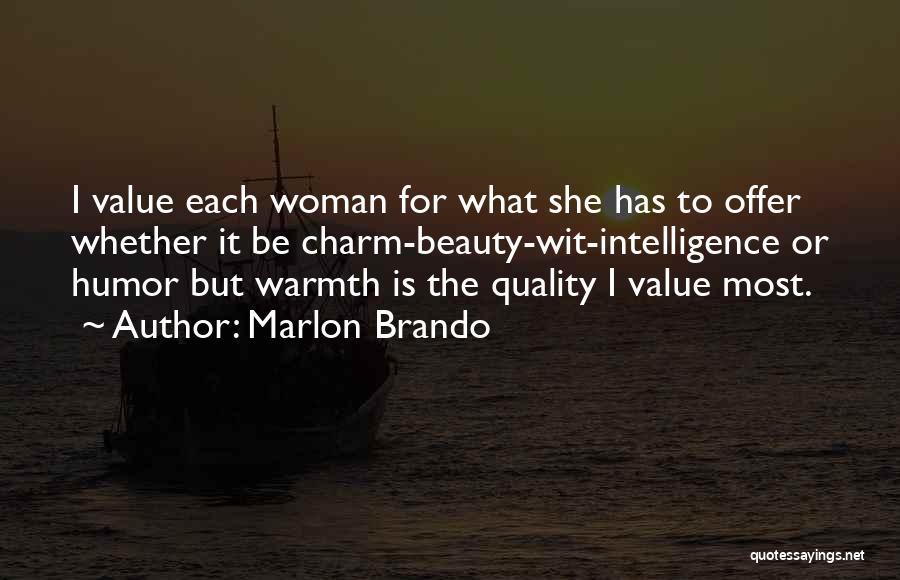 Marlon Brando Quotes 2254483