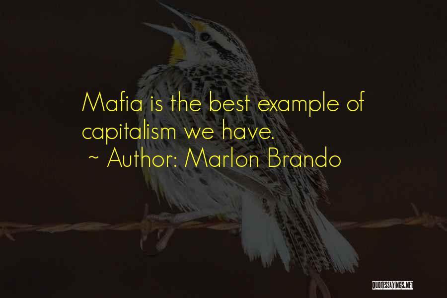 Marlon Brando Quotes 258094