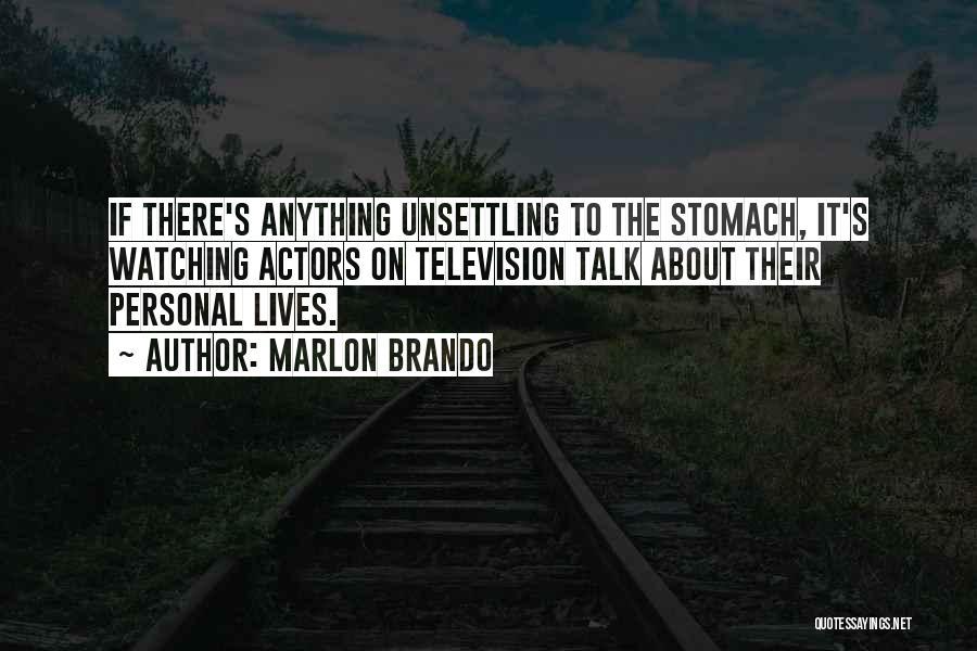 Marlon Brando Quotes 342195