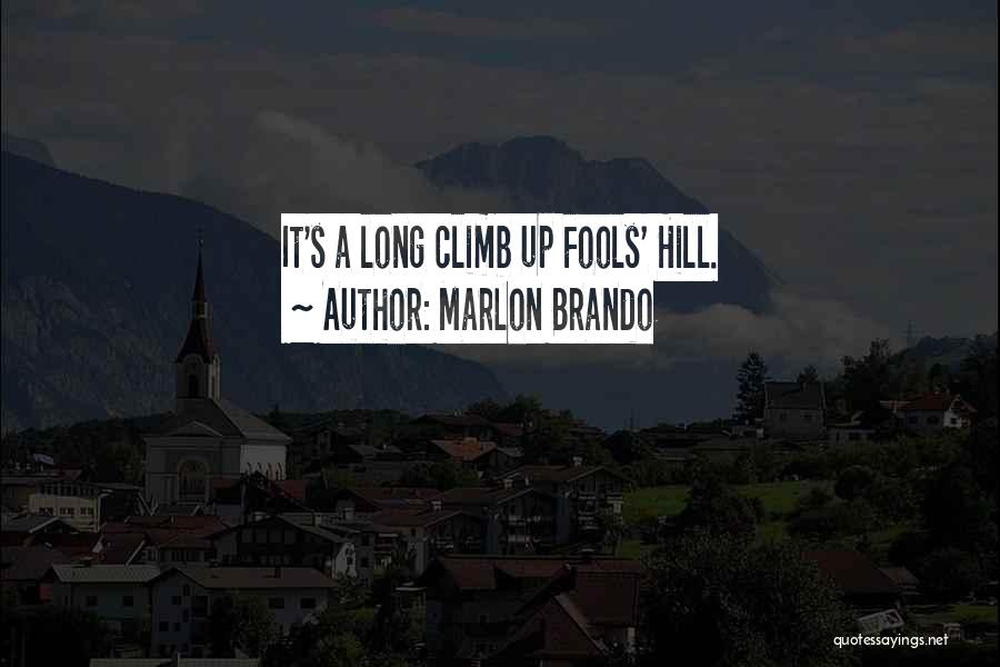 Marlon Brando Quotes 644433