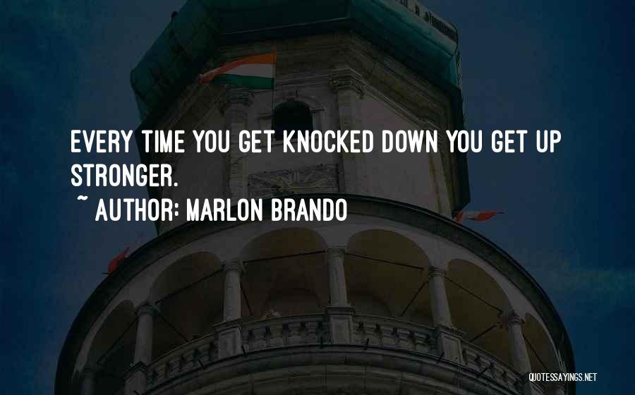 Marlon Brando Quotes 673833