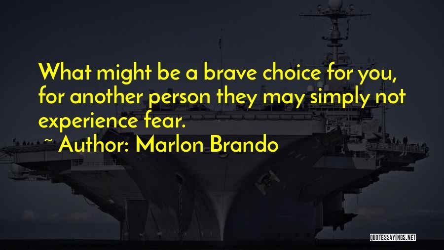 Marlon Brando Quotes 737088