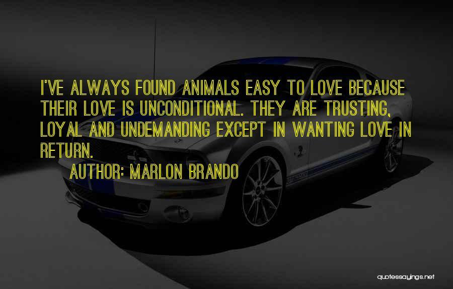 Marlon Brando Quotes 861514