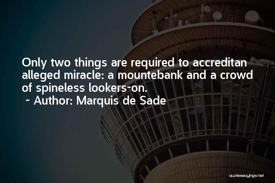Marquis De Sade Quotes 2181831