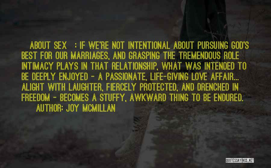 top quotes sayings about marriage christian