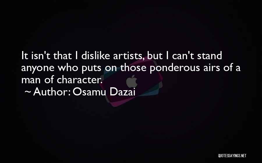 Marriage Isn't Quotes By Osamu Dazai
