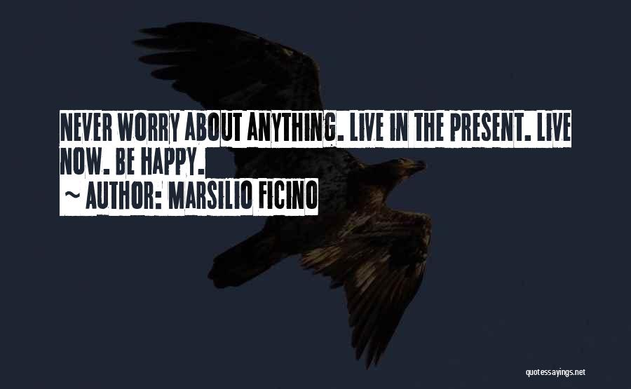 Marsilio Ficino Quotes 1507201