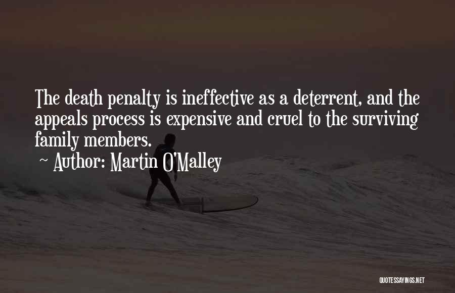 Martin O'Malley Quotes 1449282